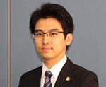 松田 紘和